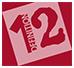 logo-definition12