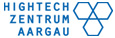 logo-hightec-zentrum-ag