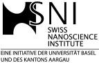 Suisse Nanosience Institute