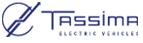 Logo Tassima