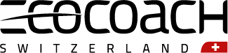 logo-e4f