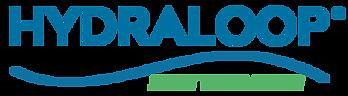 logo-hightec-zentrum-ag