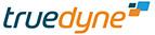 logo-truedyne